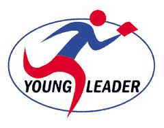 Young Leader